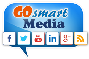 goSmartMedia SEO Services & Social Media Marketing 1-888-SEO-2382